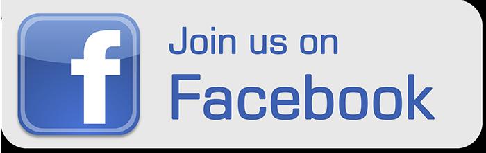 Begleiten Sie uns auf Facebook