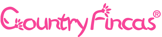 Country Fincas Logo